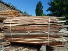 дрова сосновые обрезки с доставкой т 464221
