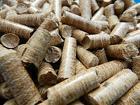 Пеллеты - топливные гранулы в Ржев
