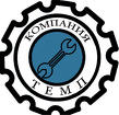 Выкуп б/у станков и металлообрабатывающего оборудования