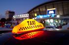 Такси по Мангистауской области в Ерсай, KCOI, Бейнеу, Дунга, Курык