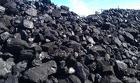 Уголь, сортовой, рядовой, орех