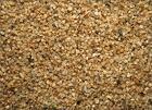 Песок кварцевый для фильтров  0,8-2.0 мм. (мешок 50 кг)