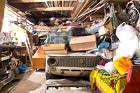 Вывоз мусора СЕЙЧАС - Хлам Мебель в Омске
