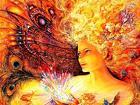 Предсказания на будущее, гадание на картах Таро, Белая магия, помощь