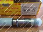 Форсунки Bosch 0445120122