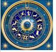 Астролог. Астропсихолог. Хиромант