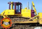 Трактор Четра т11.01 т-11 промтрактор Нерюнгри