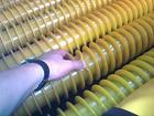 Спиральные вальцы для приемных бункеров Grimme
