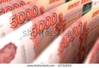 Продать акции Калугаэнерго, Квадра, Ростелеком, Полюс золото