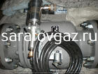 клапан электромагнитный газовый КПЭГ-ДКПГ , КПЭГ-25-ДКПГ, КПЭГ-25П-ДКП