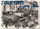 Куплю ВАЗ (LADA) 2106
