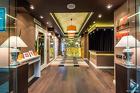 мебель на заказ для баров, клубов и ресторанов