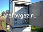 станция для катодной защиты железобетонных сооружений ПКЗ-АР-Б , ПКЗ-А
