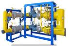 регулятор газа прямоточный РДП , РДП-50 , РДП-50Н , РДП-50П , РДП-50В