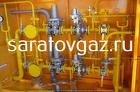 регулятор давления прямоточный РДП , РДП-100 , РДП-100Н , РДП-100П , Р
