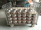 Поставляем шары нержавеющие для шаровых кранов дешево из Китая