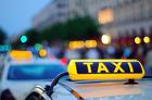 Такси по Мангистауской области, Бекет-ата, жд вокзал, Каламкас