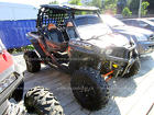 Двухместный квадроцикл POLARIS  RZR XP 1000 EPS, 2013 года, новый