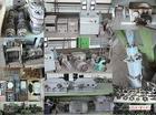 куплю продукцию Danfoss-Задвижки краны шар Запорную арматуру неликвиды