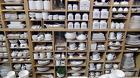 Упаковщик (ца) на склад керамической посуды/вахта