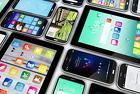 Восстановление сотовых, планшетов