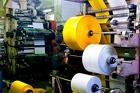 сортировщик, упаковщик на производство полиэтиленовых пакетов