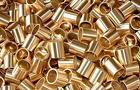 бронзовые втулки, литье бронзы