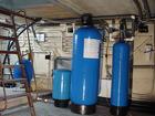 Системы водоподготовки. Монтаж водоснабжения дома