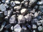 Каменный уголь-антрацит