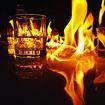 Алкоголизм ☩  алкомания ☩ алкогольная порча ☩ пубертатный