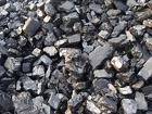 Оптовая продажа угля без пули от производителя прямые продажи