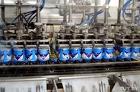 Упаковщик. оператор производства сгущенного молока (вахтовый)