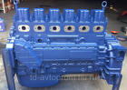 Двигатель Weichai WP10 без навесного оборудования