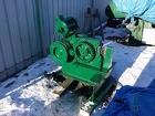 СМЖ-172 станок электромеханический для резки стали, продам Владивосто