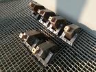 Продаю из наличия трансформаторы тока ТПЛ-10 100/5, 150/5 200/5 ТОЛ-10