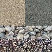 щебень, песок  доставка в П-Посаде