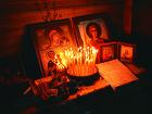 .. ..Уберу Черноту Души Помогу в Судьбе в любви Защита