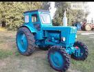 Запчасти на трактор Т40. ЛТЗ-55. ЛТЗ-60