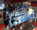 Двигатель Shanghai SC9DK300Q3 Евро-3 на грузовики