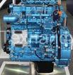Двигатель Shanghai SC4H120Q4 Евро-4 на грузовики, внедорожники, автобу