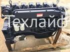 Двигатель Weichai WP12.430N Евро-3 на самосвалы FAW, Foton, Shacman