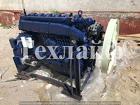 Двигатель Weichai WD12.336 Евро-2 на самосвалы Shaanxi, Faw.