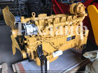 Двигатель Weichai WD10G220E11 Евро-2 на погрузчики XCMG ZL50G