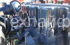 Двигатель Weichai WP10.336E40 Евро-4 на автокраны ZoomLion QY50V532.