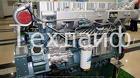 Двигатель Yuchai YC6M320-20 Евро-2 на FAW Jiefang Алтай 3310.