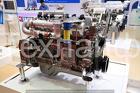 Двигатель газовый Yuchai YC6G260N-50 Евро-5 на автобусы НЕФАЗ, Yutong