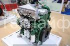 Двигатель Yuchai YC4A110L-T20 Евро-2 для уборочных комбайнов и трактор