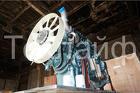 Двигатель Sinotruk D12.42-30 Евро-3 на самосвалы, тягачиHowo А7.