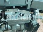 Двигатель Sinotruk WD615.47 Евро-2 на самосвалы, тягачиHowo.