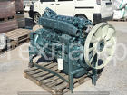 Двигатель Sinotruk WD615.47 Евро-2 на самосвалы, тягачиHowo